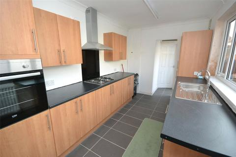 3 bedroom end of terrace house to rent - Lord Street, Grimsby, NE Lincolnshire, DN31
