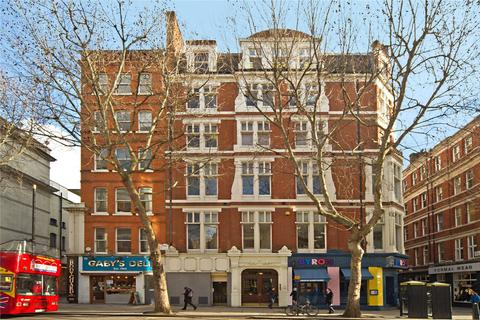 1 bedroom apartment - 26 Charing Cross Road, Covent Garden, London, WC2H