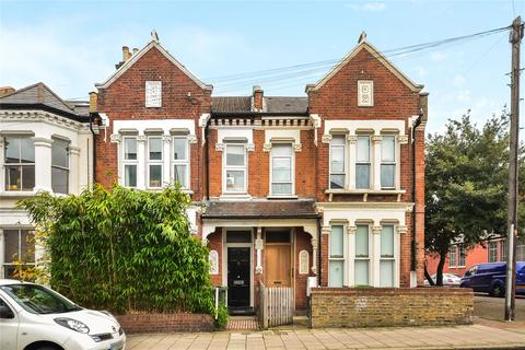 3 bedroom flat for sale - Lyham Road, Lambeth, London, SW2