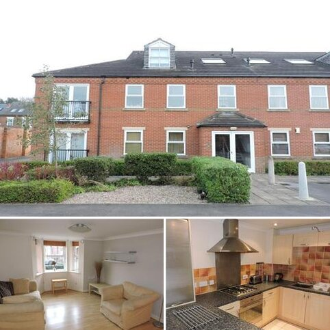 2 bedroom apartment to rent - Seymour Place