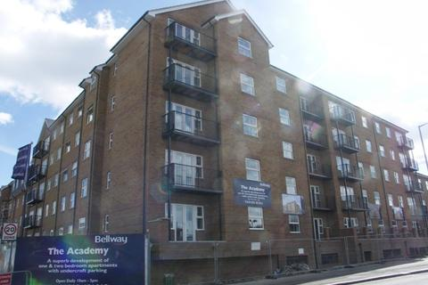 2 bedroom flat to rent - Holly Street, Town Centre, Luton, LU1