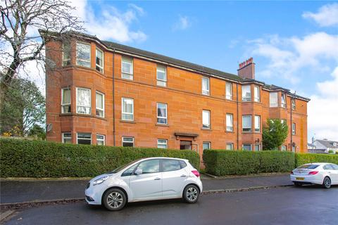 3 bedroom flat - 0/1, 57 Boyd Street, Glasgow, G42