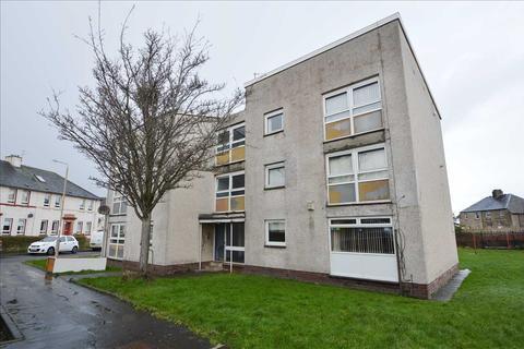 1 bedroom apartment to rent - Arden Court, Hamilton