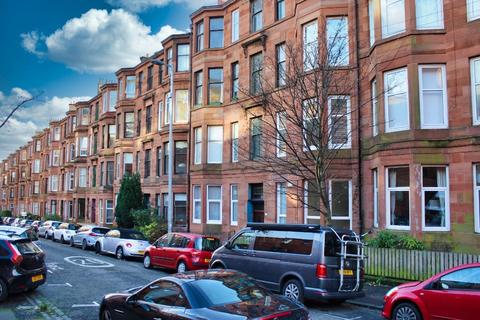2 bedroom flat to rent - Caird Drive, Flat 0/2, Partickhill, Glasgow, G11 5DX