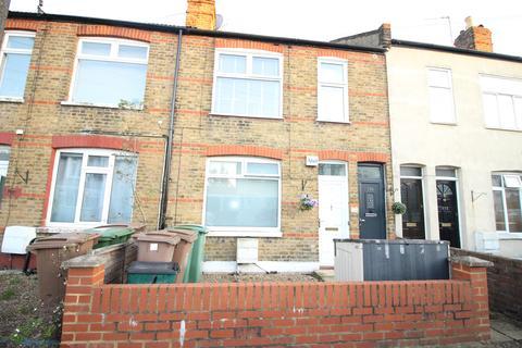 2 bedroom ground floor maisonette for sale - Washington Road, Worcester Park KT4