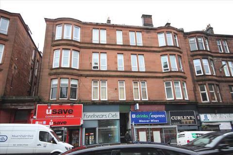 1 bedroom flat to rent - Minard Road, Shawlands, Glasgow