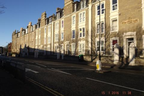 2 bedroom flat to rent - Hawkhill, West End
