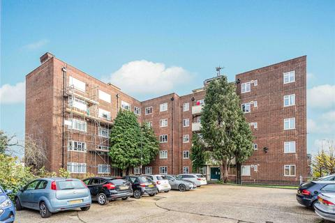 2 bedroom apartment for sale - Bounds Green Road, London, N11