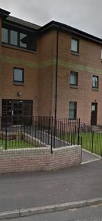 3 bedroom flat to rent - Flat 1-2, 6 The Crescent, Clydebank, G81 4RH