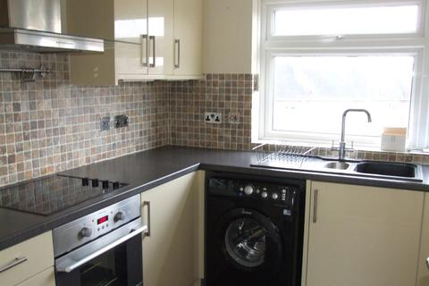 2 bedroom flat to rent - Haig Court, , Chelmsford, CM2 0BH