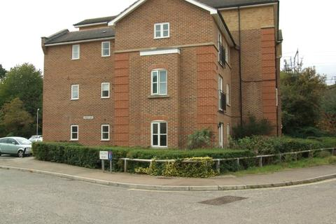 2 bedroom flat to rent - Creance Court, , Chelmsford, CM2 0NP