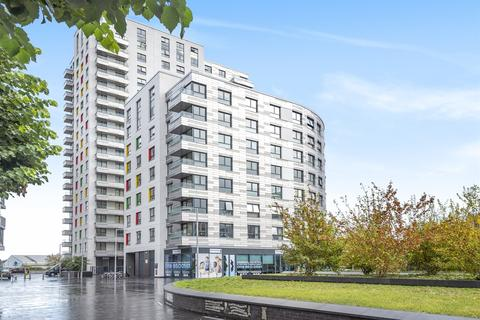 1 bedroom apartment to rent - Honister, Alfred Street, Reading, RG1
