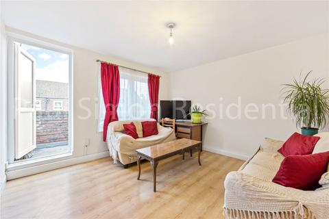 1 bedroom apartment for sale - Albany Close, London, N15