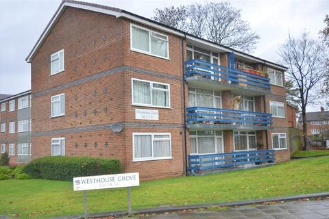 2 bedroom apartment for sale - Westhouse Grove, Birmingham, B14