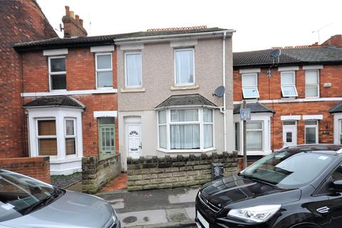 3 bedroom terraced house to rent - Eastcott Road, Swindon, SN1