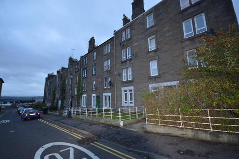 2 bedroom flat to rent - Taylors Lane, West End, Dundee, DD2 1AP