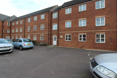 2 bedroom flat to rent - Thompson Court, , Chilwell, NG9 6RE