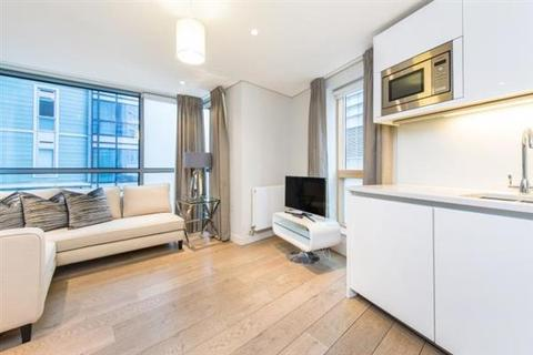 3 bedroom flat to rent - 4B MERCHANT SQUARE, MERCHANT SQUARE EAST, London, W2