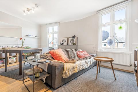 1 bedroom flat for sale - Mantle Road Brockley SE4