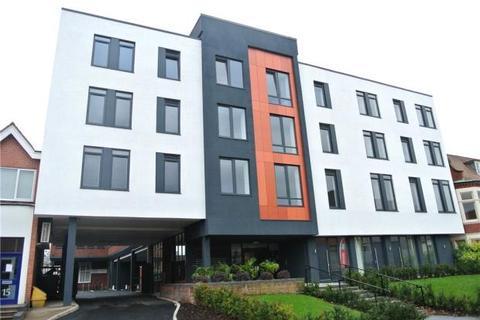 1 bedroom flat - Queens Road, Coventry