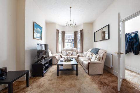 2 bedroom terraced house for sale - Livingstone Avenue, Palmers Green, London, N13