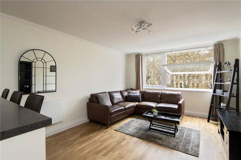 2 bedroom flat for sale - Craven Lodge, Craven Hill, Bayswater, W2