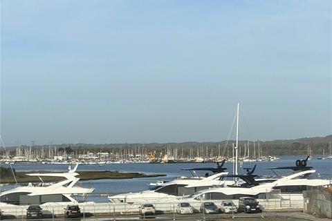 2 bedroom apartment for sale - West Quay Road, Poole, Dorset, BH15