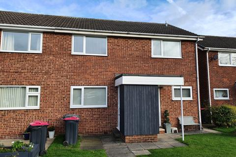 2 bedroom flat to rent - Coral Drive, Aughton, Rotherham, Sheffield S26
