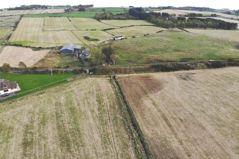 Farm for sale - Buckie Farm, Newmachar, Aberdeen, AB21
