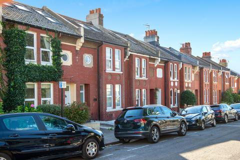 1 bedroom flat to rent - Freshfield Street, Brighton BN2