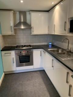 3 bedroom ground floor flat to rent - Fairfield Road NE2