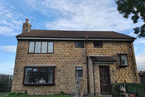 2 bedroom flat to rent - Hall Road, Aughton, Rotherham S26