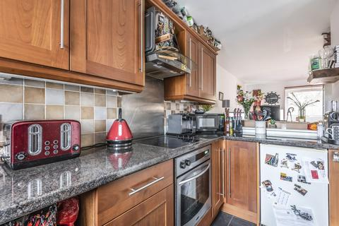 1 bedroom flat - Longlands Road Sidcup DA15