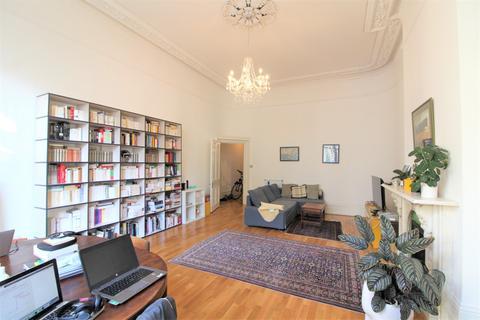 8 bedroom terraced house for sale - Warrington Crescent, Maida Vale, London, W9