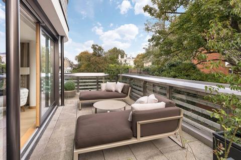 4 bedroom apartment for sale - Vicarage Gate, Kensington, London, W8