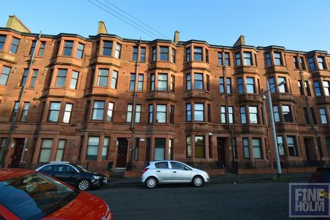 1 bedroom flat to rent - Aitken Street, Dennistoun, GLASGOW, Lanarkshire, G31