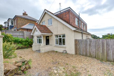 8 bedroom detached house to rent - Hollingbury Place, Brighton BN1