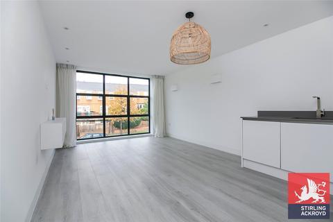 3 bedroom house for sale - Crossway, London, N16