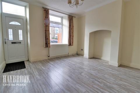2 bedroom terraced house for sale - Hall Road, Handsworth