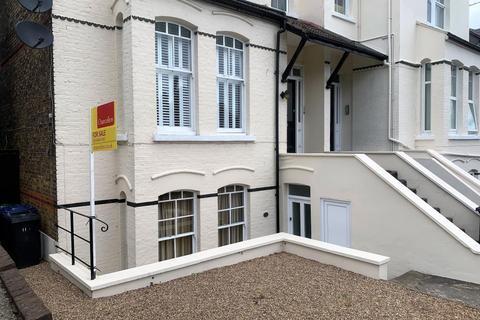 2 bedroom apartment to rent - High Barnet,  Barnet,  EN5