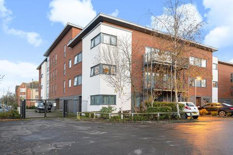 1 bedroom flat for sale - Summertown,  Oxfordshire,  OX2