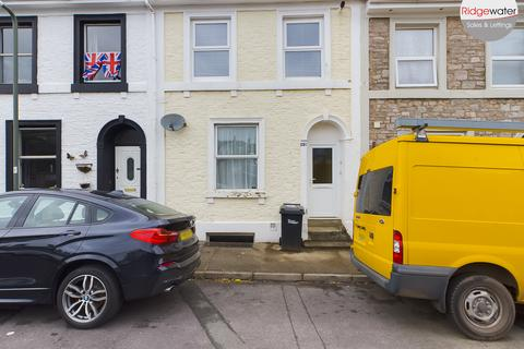 2 bedroom maisonette to rent - Pennsylvania Road, Torquay