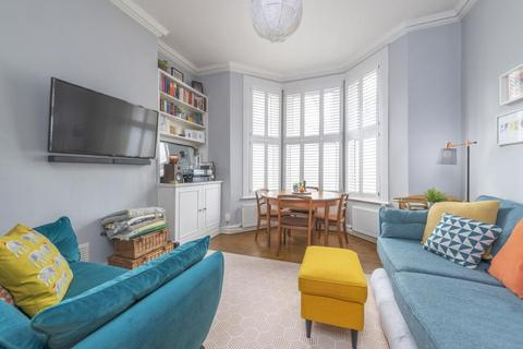 2 bedroom apartment for sale - MAYGROVE ROAD, LONDON, NW6 2ED