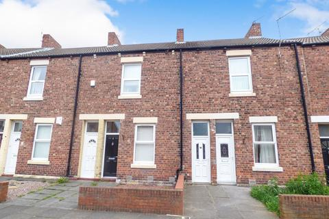 1 bedroom flat to rent - Victoria Crescent, North Shields, Tyne and Wear, NE29 0EX