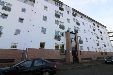1 bedroom flat to rent - Curle Street, Whiteinch, Glasgow, G14 0RR