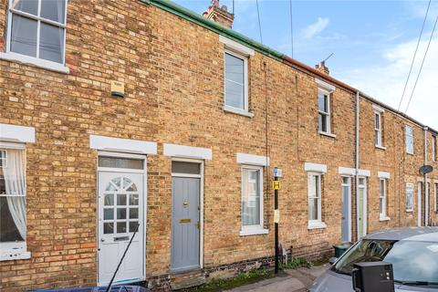 2 bedroom terraced house for sale - Catherine Street, Oxford, Oxfordshire, OX4