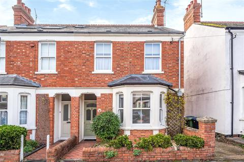 3 bedroom semi-detached house for sale - Holyoake Road, Headington, Oxford, OX3