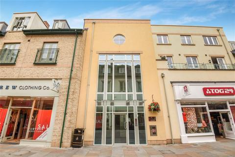 2 bedroom apartment for sale - Marriotts Walk, Witney, Oxfordshire, OX28