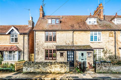 4 bedroom terraced house for sale - Church Lane, Witney, Oxfordshire, OX28