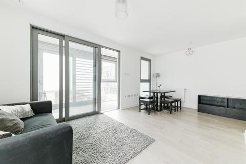 2 bedroom flat for sale - Westgate House, Ealing Road, Brentford,Middlesex, TW8
